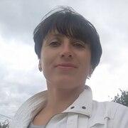Валентина 34 года (Овен) Луцк