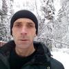 Фёдор, 45, г.Фрязино
