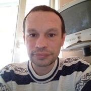 Сергей 44 Сургут