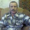 евгений, 52, г.Челябинск