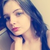 aleksandra, 21, г.Екабпилс