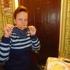 Вера, 65, г.Лиски (Воронежская обл.)