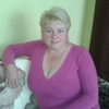 Svetlana, 46, г.Окница