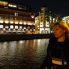 Татьяна, 37, г.Туапсе