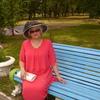 Галина Игоревна, 62, г.Барнаул