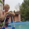 Наталья, 63, г.Пенза