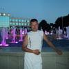 Роман, 42, г.Вязники