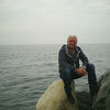 valeri, 69, г.Афула