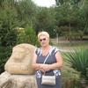 Ольга, 60, г.Шахты