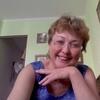 татьяна, 52, г.Октябрьский (Башкирия)