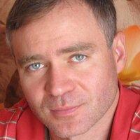 Виктор, 32 года, Водолей, Москва