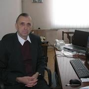 владимир 70 Луганск