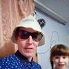 Алексей, 28, г.Белая Холуница