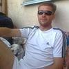 Евгений, 21, г.Ишимбай