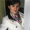 Марина, 28, г.Астрахань