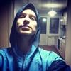Ігор Вікторович, 27, г.Полтава