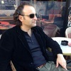 serdar gezgin, 44, г.Анкара