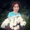 Olga, 40, г.Киев