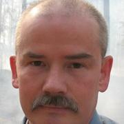 Алексей 58 Заречный