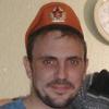 Дима, 28, г.Керчь