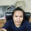 Surachai, 40, г.Бангкок