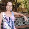Елена, 43, г.Ульяновск