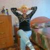 Лидия, 65, г.Новосибирск