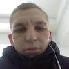 Азат, 20, г.Стерлитамак