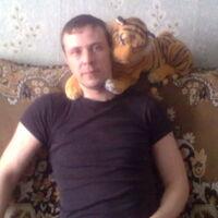 Алексей, 35 лет, Овен, Иркутск