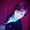 Анжелика, 17, Олександрівка