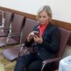 Ника, 36, г.Москва