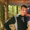 Евгений, 26, г.Каменец