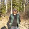 наиль, 41, г.Ноябрьск