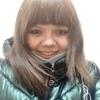 Вера, 24, г.Магнитогорск