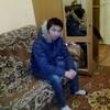 Койчукулов А, 26, г.Челябинск