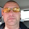 Дмитрий, 36, г.Прокопьевск