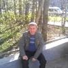 Ed, 58, г.Сергиев Посад