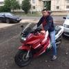 Сергей, 31, г.Тосно