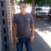 Альберт, 40, г.Астрахань