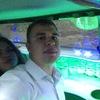 Андрей, 26, г.Курск