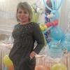 Оксана, 38, Івано-Франківськ