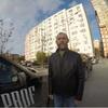 владимир, 58, г.Кинешма