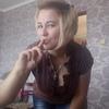 Ирина, 33, г.Гродно