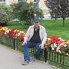 Александр, 59, г.Киров (Кировская обл.)