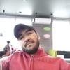 Абубакр, 34, г.Кингисепп