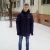Лёша, 19, Кременчук