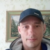 Александр, 38, г.Лабинск