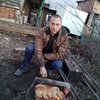 Максим, 32, г.Кыштым