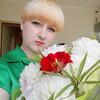 Алена, 30, г.Смоленск
