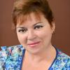 Tatyana, 56, г.Киев
